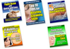 Thumbnail 5 Common Package Skin Care with PLR