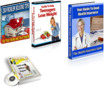Thumbnail 4 Common Package Health Niche with MRR